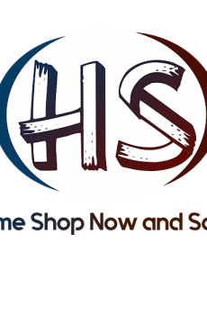 Home Shop Now And Save